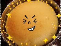 烤乳酪蛋糕~香濃綿密好誘人