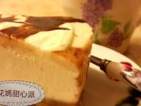 免烤懶人法~~重乳酪蛋糕