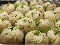 中式點心首選- 上海生煎包