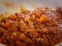 【一鍋隨意煮】辣醬牛肉