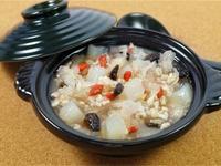 低卡養生燕麥粥《日正健康廚房》