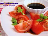 古早味番茄切盤