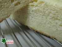 電子鍋~冷藏中種圓麵包