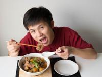 紅燒梅花肉(故鄉的紅燒肉)