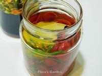 泰山橄欖油--意式油漬番茄乾