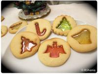 聖誕節 糖果餅乾