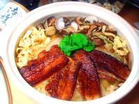 五花扣肉白菜開喜鍋《淬釀年菜料理》