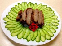香醇解饞的紅燒肉【氣炸鍋料理】