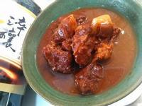 紅醩燒肉-淬釀年菜料理