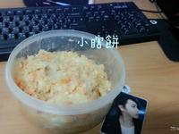 [小瞎餅]龍蝦沙拉