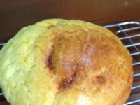 菠蘿麵包的菠蘿皮