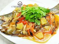五柳枝午仔魚