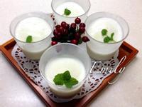 天然手作香草牛奶義式冰淇淋