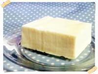 自製手工香濃蛋豆腐(真的好簡單)