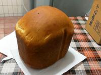 起司核桃吐司-Panasonic麵包機