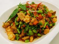 八寶肉醬(豆油伯辣豆瓣醬食譜)