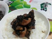 香菇海苔醬『元本山海苔』