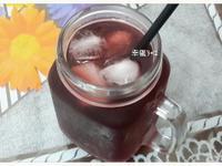 〔飲品〕洛神花茶