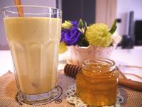 養胎秘技:酪梨核桃牛奶