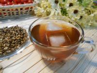 麥香紅茶(麥仔茶)