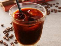 越南式冰咖啡