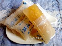 古早味鳳梨冰-簡易版
