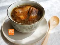 Mimi♥四物雞湯【天和鮮物】