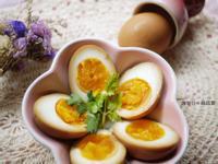 日式溏心蛋 ❤ 一次上手超簡單