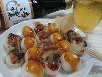 超簡單日式醬油丸子[淬釀決勝料理]