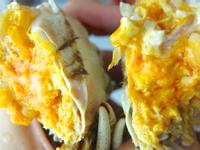 影音示範 如何烹煮 處理大閘蟹