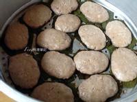 古早味—芋仔粿(簡易版)