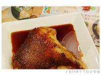 清酒醬燒魚下巴-淳鮮