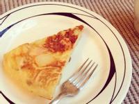 Tortilla 西班牙馬鈴薯烘蛋