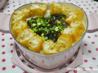 皮蛋瘦肉粥(電鍋版)