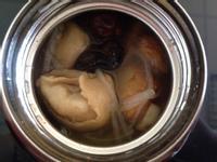 悶燒罐料理-麻辣鍋米粉