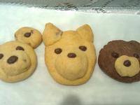 狗狗動物餅乾