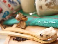 電鍋小甜點-紅茶雞蛋煉奶布丁[鷹牌煉奶]