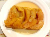 【Irene家常私房菜】法式焦糖蘋果派