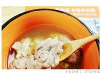 甘草龍髓湯-飛利浦萬用鍋