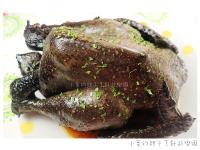 香烤全雞-飛利浦萬用鍋