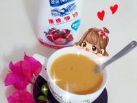泰式戀奶茶 <鷹牌煉奶>