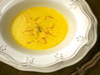 低GI - 米蘭風花椰菜濃湯