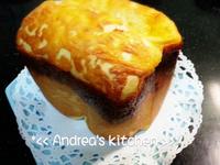 德式蒜香乳酪吐司<麵包機>