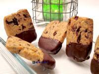 巧克力堅果餅乾-奧地利美食