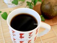❤ 羅漢果茶 ❤ 美顏&潤肺止咳