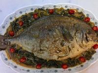 美味度破表的酸菜金鯧魚【雲端冰箱鮮食家】
