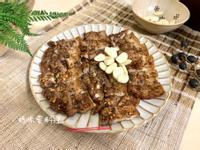 自製鹹豬肉(氣炸鍋料理)