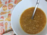 法式洋蔥濃湯(成功!超好喝!)