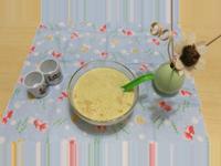 (煮食影片) 芒果西米撈