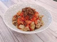 低醣料理 <牛肉> 牛肉藜麥溫沙拉